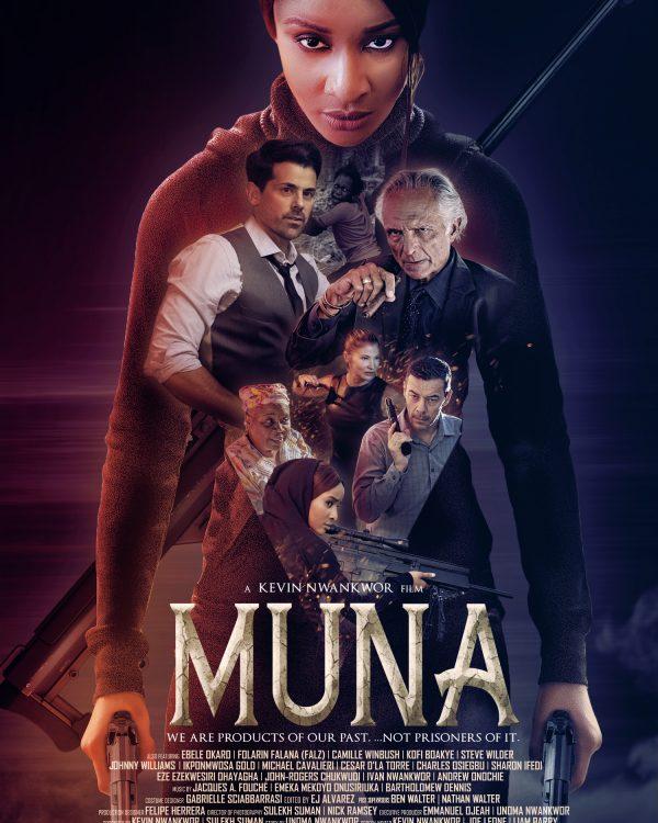 Muna Key Art Composite